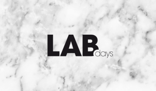 LABdays