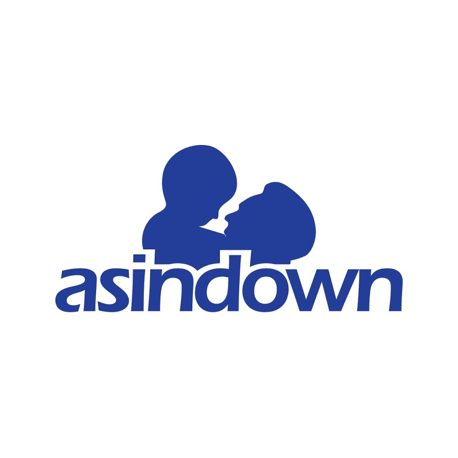 Logo Asindown